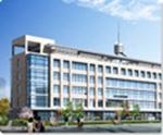 深圳市盈翔科技有限公司