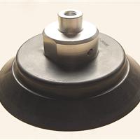 PFG系列标准吸盘 标准大吸力盘径 PFYK-150