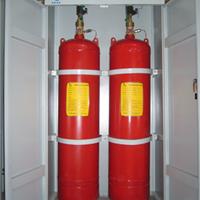 供应西安七氟丙烷、陕西七氟丙烷灭火