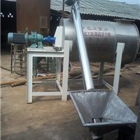 供应小型干粉搅拌机批发 砂浆搅拌机