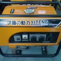 供应YT2500DC