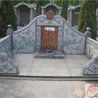 供应石材墓碑 石材工艺品 石材建筑配套