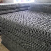 供应电焊网片,钢丝网片,网片...