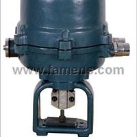 供应厂家381RXC-50、381RXC-60