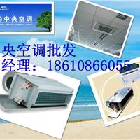 北京约克风机盘管-销售%现货