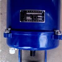 供应381RXD-400、381RXD-600/800电动执行器