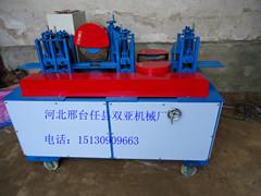 供应最新方管抛光 方管抛光价格 方管抛光厂家