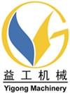 郑州益工机械设备公司