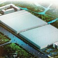 江苏百舸工业科技公司