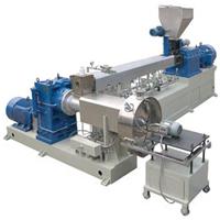 供应TPR造粒机,弹性体造粒机(图文)