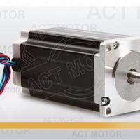 混合式步进电机  驱动器  电子产品