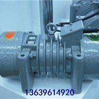 供应混凝土振动器|安阳振动器|振动器