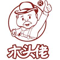 中山市杨信贸易公司