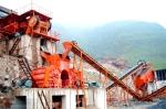 河南豫合机械设备有限公司