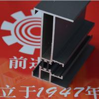广东工业铝型材批发,广东建筑铝材价格