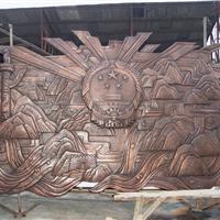 供应北京浮雕 北京浮雕制作 北京浮雕厂家