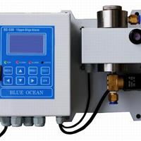 供应15PPM油污水处理装置报警装置