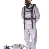 供应自吸式长管呼吸器
