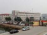 沧州润宇钢管制造有限公司
