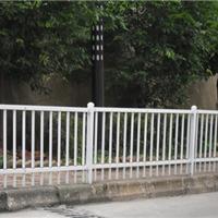 供应道路护栏
