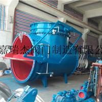 供应SQD643煤气三通切换阀