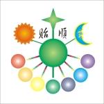 广州贻顺化工有限公司