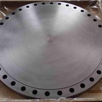 供应DN1200大口径钢制盲板