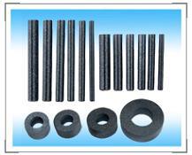 永鑫磁业大量生产焊管专用磁棒,价格便宜