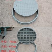 供应复合井盖|雨水篦子|沟盖板|草盆井盖