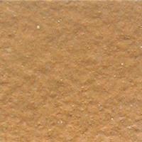 供应真石漆-外墙涂料