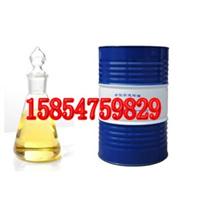 供应单体支架防冻液压油