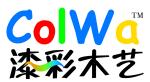 北京七彩木科贸有限公司
