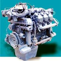 山东质优价廉的4100系列柴油