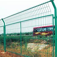 供应石嘴山护栏网 石嘴山护栏网销售