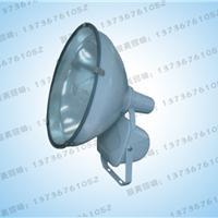 供应CNT9160防震投光灯|浙江CNT9160厂家