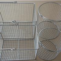 厨房不锈钢网篮,沥水篮,淘米篮