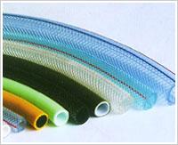 PVC连接软管报价,河北PVC连接软管厂家