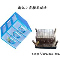 东莞长安C抗压能力强注塑置物框?胶筐塑料模