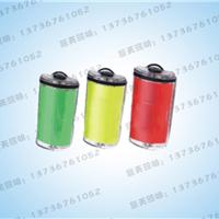 FL4800强光防爆方位灯|FL4800价格