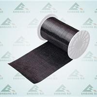 供应昭通碳纤维布厂家 碳纤维布价格