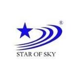 台州天之星管业有限公司