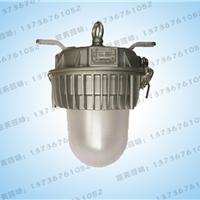 供应海洋王NFC9183NY防眩LED顶灯