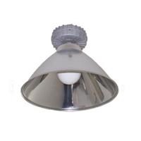 河南LED、无极灯厂家-天展照明招商