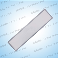 供应CHO9830||LED柔光面板灯||CHO9830价格