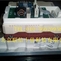 供应西门康IGBT模块SKIIP1513GB172-3DL
