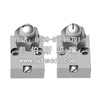 HPZ1.8-90B5��B5����,B5��ͷ,B5���