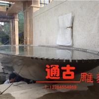 上海不锈钢水钵生产厂