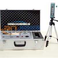 供应8合一室内空气质量检测仪