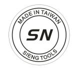 深圳市西恩五金工具有限公司