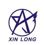 江苏省鑫隆塑胶材料有限公司